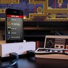 CONCEPT/Kickstarter - GameDock for iPhone, iPad, and iPod Devices