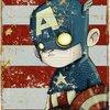 Weird Superheroes | Weird Existence