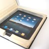Vintage iPad 2 Case  Hollow Book for iPad 2  The by ConduitPress