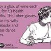 Sunday funnies...