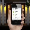 "Belkin's ""WeMo"" - Home Automation iPhone App"