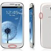 Ways to Hard Reset Samsung Galaxy SIII