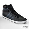 adidas David Beckham Daily Fresh Athletic Shoes - Mens