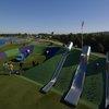 Blaxland Riverside Park by JMD Design