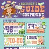 A Beginner's Guide to Couponing | MyMommyRewards.com