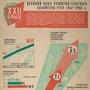 Soviet infographic | Bloggokin.it