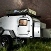 XTR | Moby1 Expediton Trailers LLC