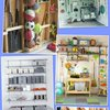DIY Guide to Garage Storage - How To Create More Space