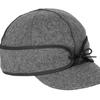 FLEXIBLE FIT ORIGINAL CAP - Caps - Men's  » Stormy Kromer