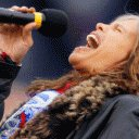 Insiders: Steven Tyler likely pressured by Aerosmith to finally choose between band and 'American Idol' | Fox News
