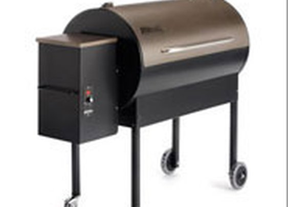 Best way to grill... Anything.