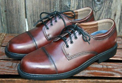 Bass Webster Shoes Bass Webster | Gentlemint