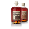 The Microbarreled™ Collection | Woodinville Whiskey Company