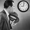 A Man Is Punctual: The Importance of Being on Time | The Art of Manliness