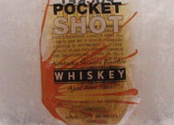 Pocket Shot