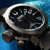 Uboat Watches
