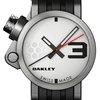 Oakley Transfer Case Watch
