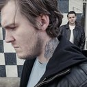 First Listen: The Gaslight Anthem, 'Handwritten' : NPR
