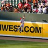 Mike Trout: The Best Major League Baseball Rookie Ever?