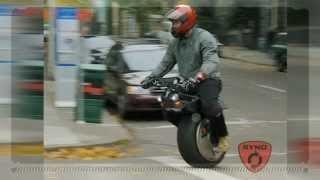 RYNO Motors Full Story      - YouTube