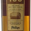 Phillips Root 100