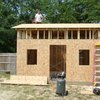J.R. Brewing - DIY - How to Build a (Dream) Brewshed