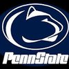AAReports: Why the NCAA did the right thing with Penn State sanctions.