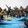 Top 10 Surf Schools -- National Geographic