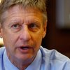 Gene Healy on Why Gary Johnson Should Be in the Debates