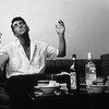 Dean Martin and Frank Sinatra make hamburgers | Decadent Lifestyle