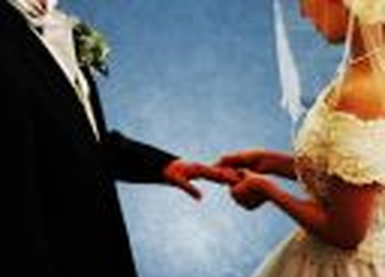 Get real, getting married before age 25 is not too young