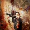 Ash Vs. The Evil Dead Poster