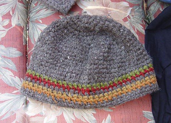 Everest Designs Wool Hat | eBay