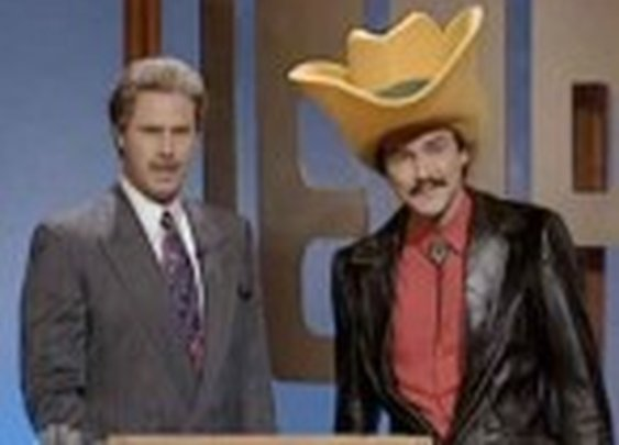 The Complete History of SNL's Celebrity Jeopardy | Splitsider