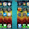 See the Actual Signal Strength on Your iPhone or Android
