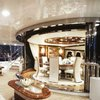 Benetti launches superyacht Diamonds Are Forever   LUXUO Luxury Blog