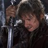 The Hobbit trilogy - what to expect |			News.com.au