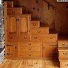 stairs like a boss