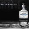 American Spirit Whiskey