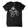 Pee Wee Herman T-Shirt