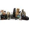 Z.E.R.O Zombie Kit by OpticsPlanet - ZERO Zombie Kit - Zombie Extermination, Research & Operations Kit