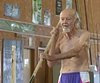 Meet The 90-Year-Old Pole Vaulter
