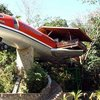 Five Unusual Aircraft Homes