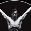 P90X Workout - P90X Workout Review - P90X Extreme Home Fitness Workout Program - beachbody.com