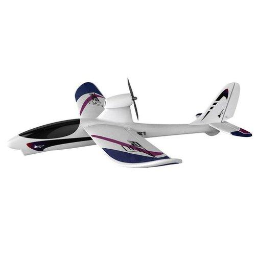 FPV RC Plane