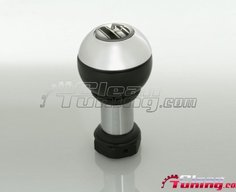 BMW Shift Knobs | CleanTuning.com