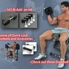 Ironmaster - Strength Multiplied