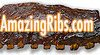 Recipes for Rubs, Spice Blends, Pastes, Marinades, & Brines