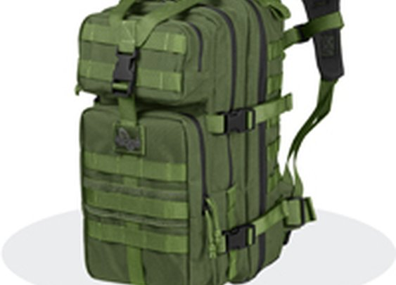 Maxpedition Falcon-II