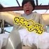 The 6 Most Needlessly Dangerous Jackie Chan Stunts (videos and pics)